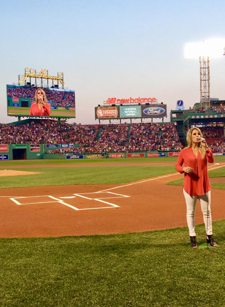Fenway Canadian Anthem Red Sox  2017.jpg