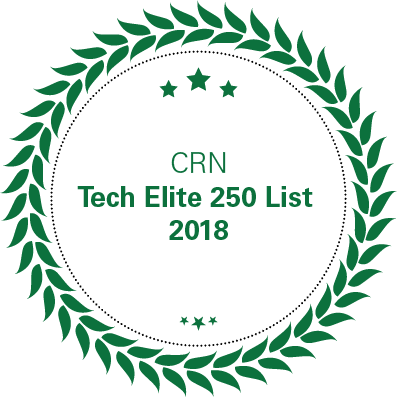 CRN Tech Elite 250 2018.png