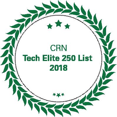 CRN Tech Elite 250 2018.png