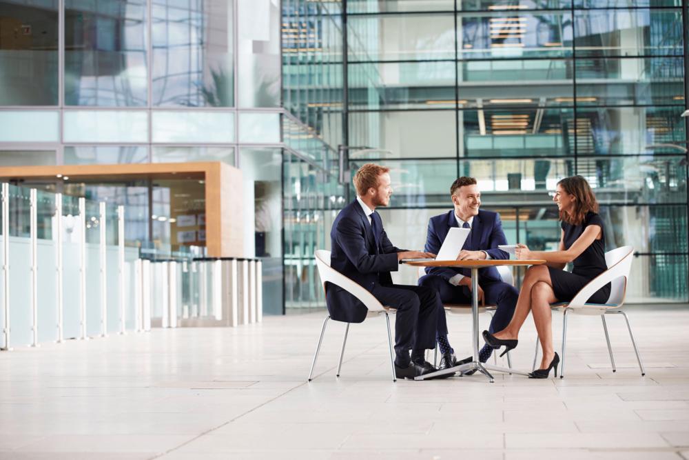 Burwood Group named Cisco Lifecycle Advisor