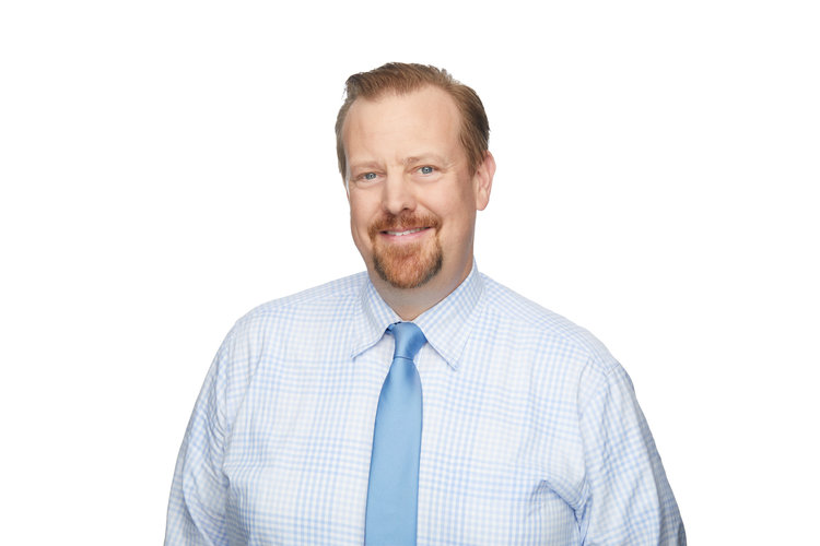 Cybersecurity Career Paths & Industry Trends: Q&A with Bryan McGowan, Security Practice Director -