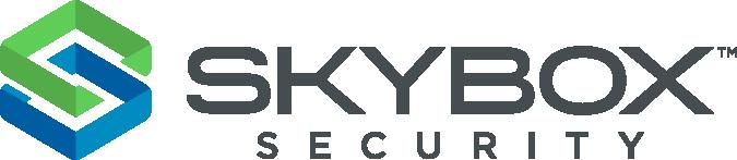 Skybox Logo.png