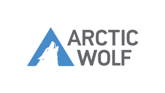 arctic-wolf_logo_201801310231202.png