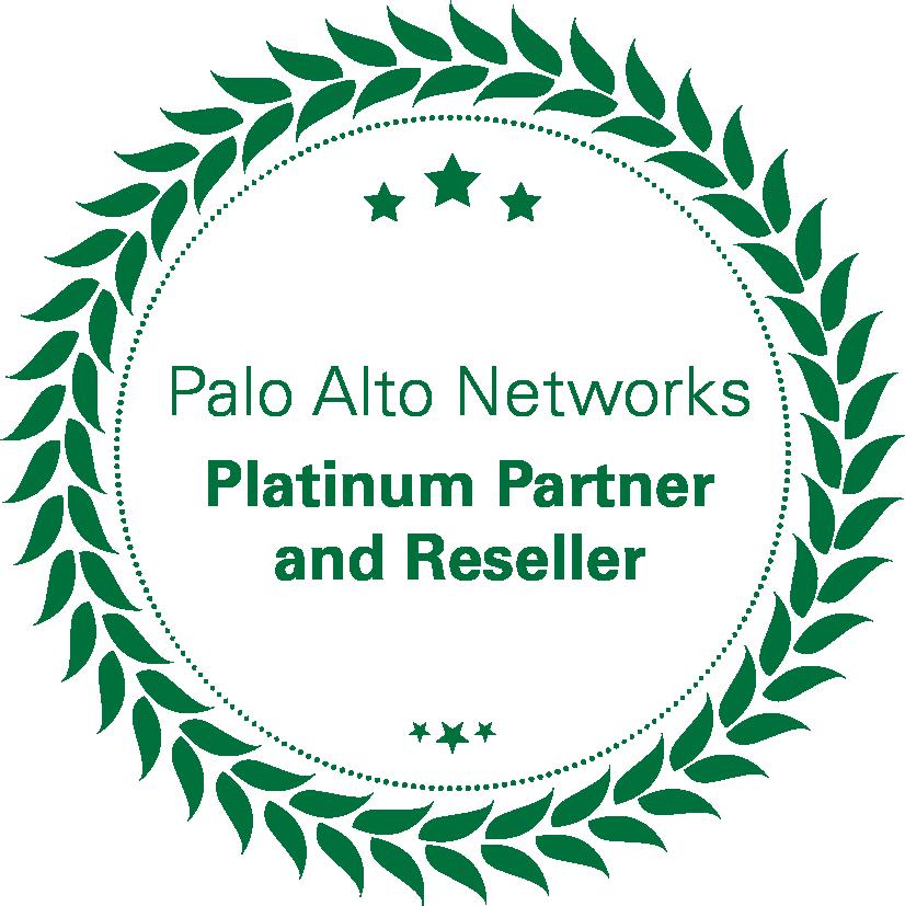 PANW platinum partner.png