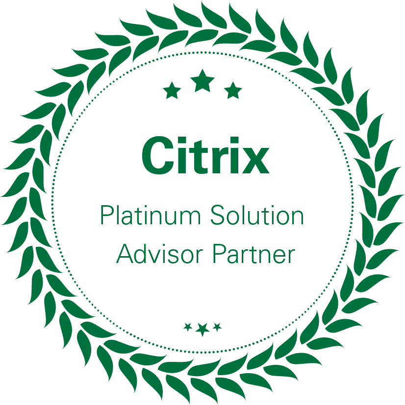 Citrix Platinum Partner.png