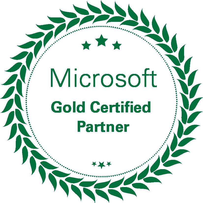 Microsoft Azure Gold Partner.png