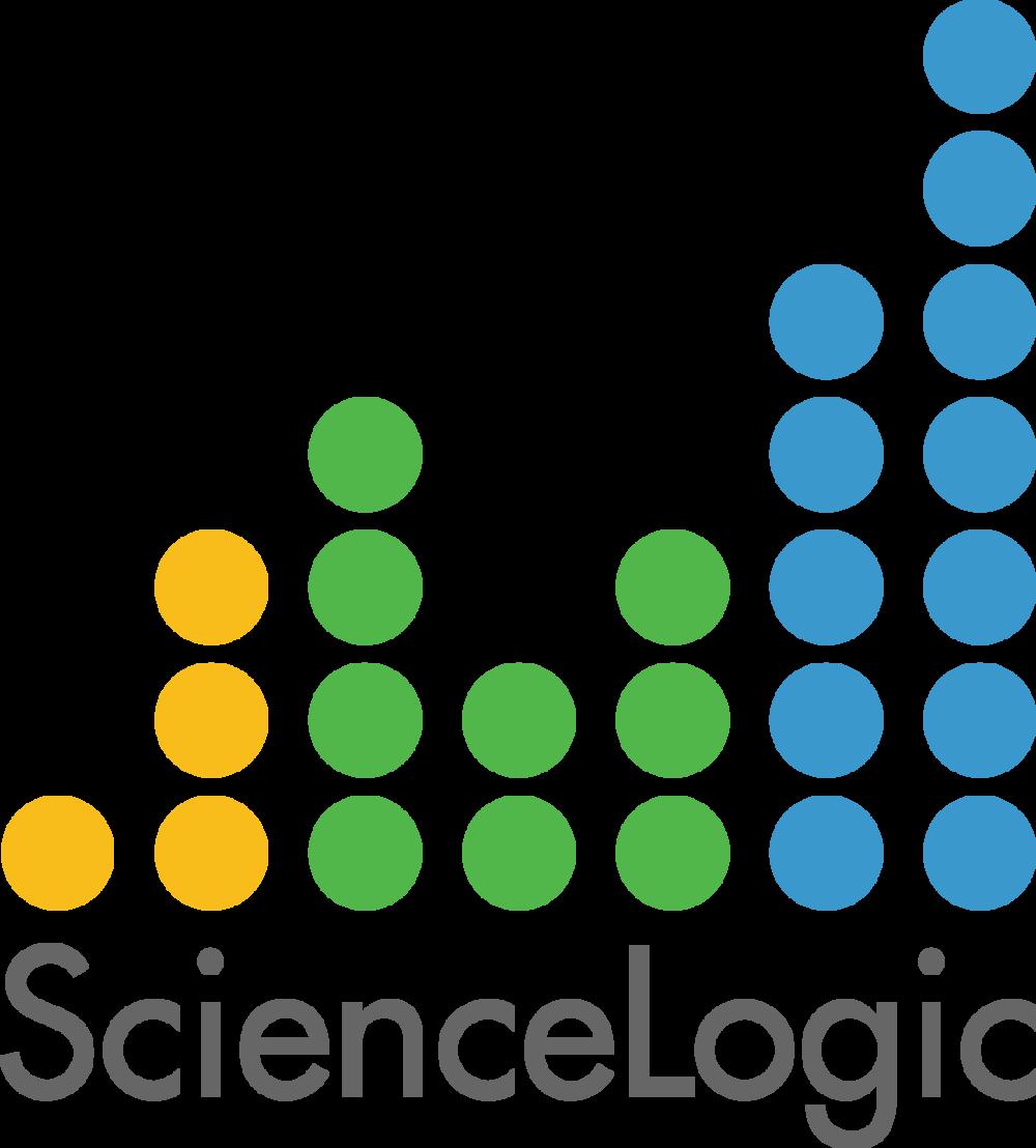 brand-sciencelogic-badge-cmyk.png