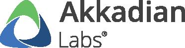 Akkadian Labs HR.png