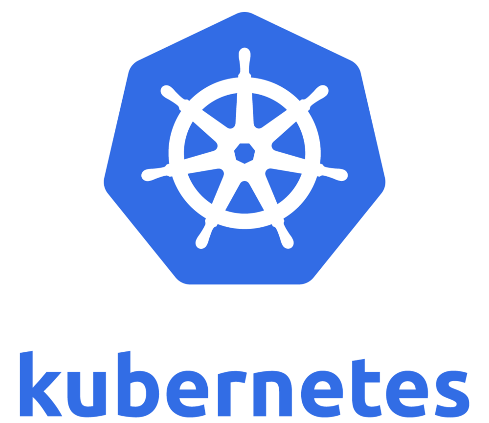 Kubernetes_Logo 2.png