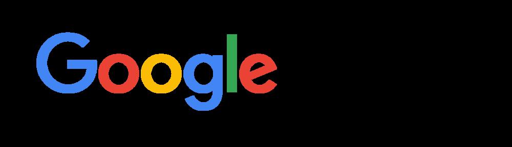 Google Cloud logo color (png).png