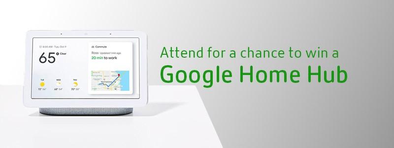 Citrix Chicago - Google Hub Giveaway.jpg