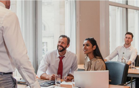 Cloud Governance Workshop - Burwood's complimentary workshop will equip your team with the education and planning to ensure the appropriate governance your cloud strategy requires.