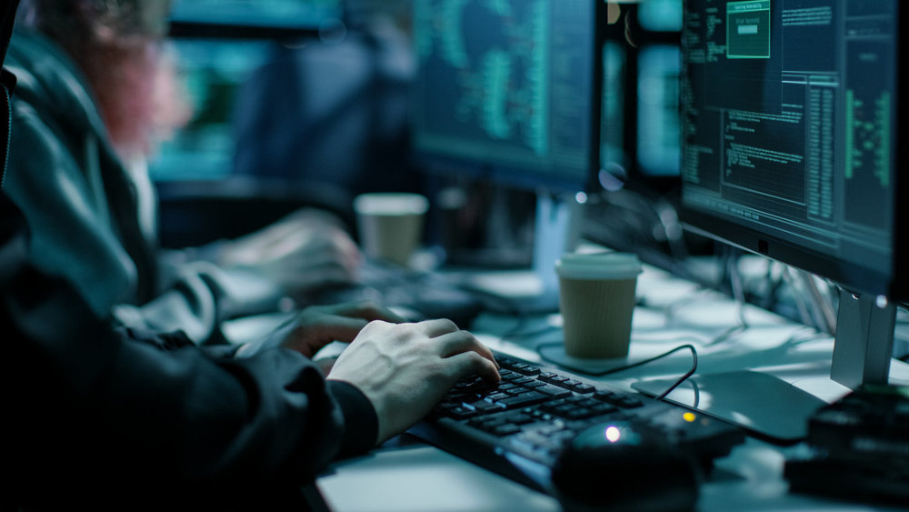 Data Protection. Should You Tackle It Alone? -