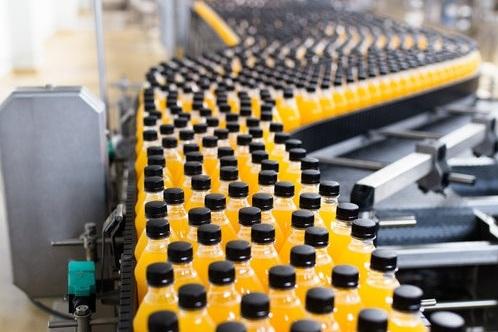 Global Manufacturer Secures Industrial IoT Networks with Segmentation   -