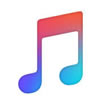 ward-larsen--apple-itunes.jpg