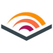 ward-larsen-audible.jpg