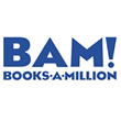 ward-larsen--books-a-million.jpg