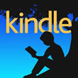 ward-larsen-kindle.jpg