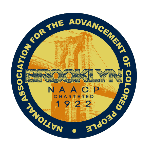 Brooklyn NAACP