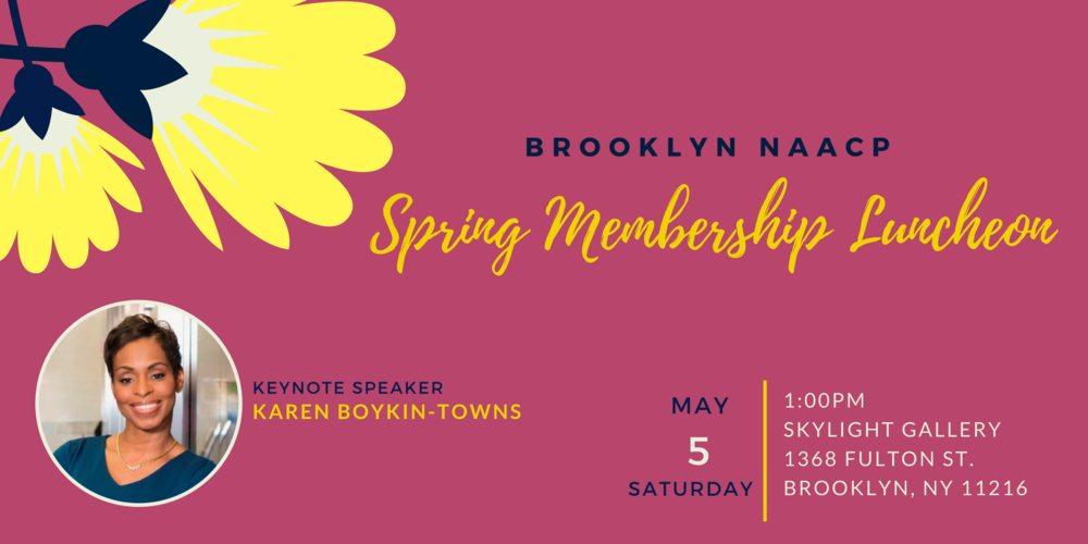 2018 Spring Membership Luncheon Eventbrite Header.png
