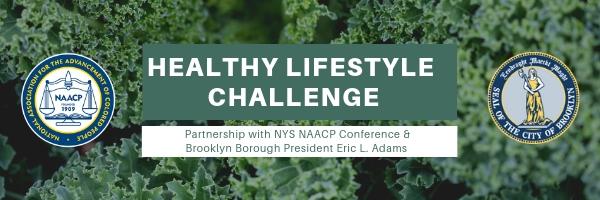 healthy lifestyle challenge header.jpg
