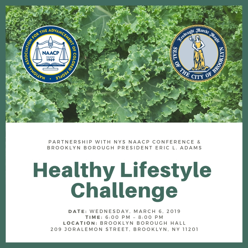 healthy lifestyle challenge social post.jpg