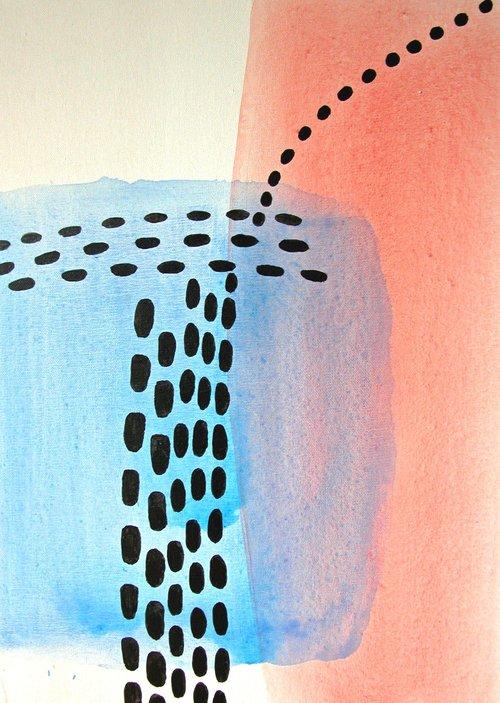 S.+Sutro,+Bridge,+acrylic+on+canvas,+20x16,+2006.jpg