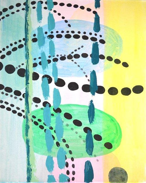 S.+Sutro,+Variations,+acrylic+on+canvas,+20x16,+2015.jpg