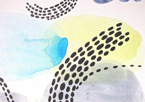 S.+Sutro,+Wind+and+Rain,+acrylic+on+canvas,+16x20,+2006.jpg