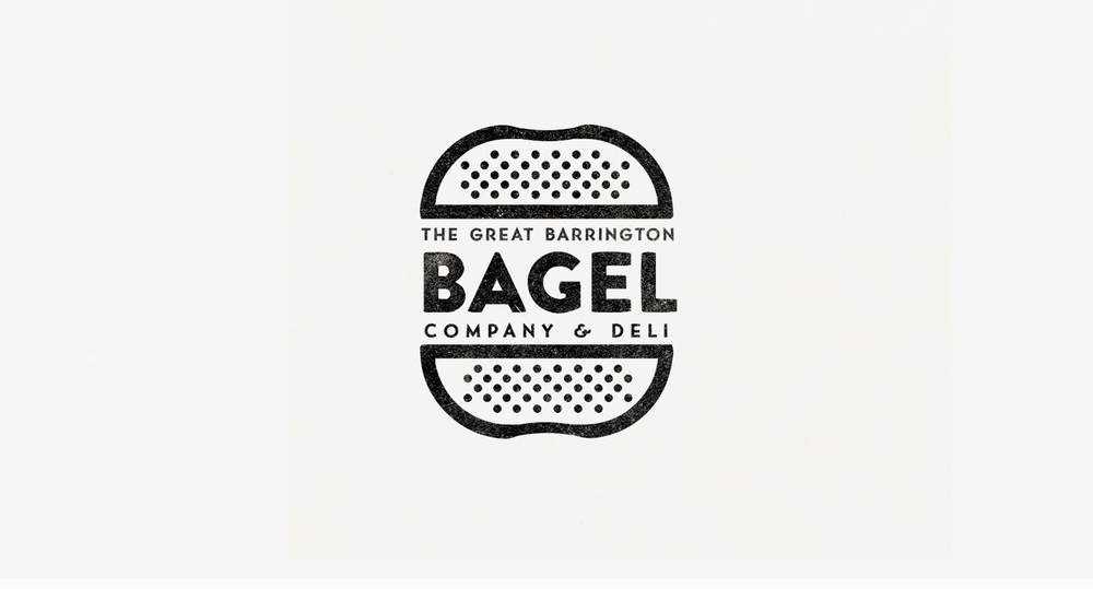 The Great Barrington Bagel Co. & Deli