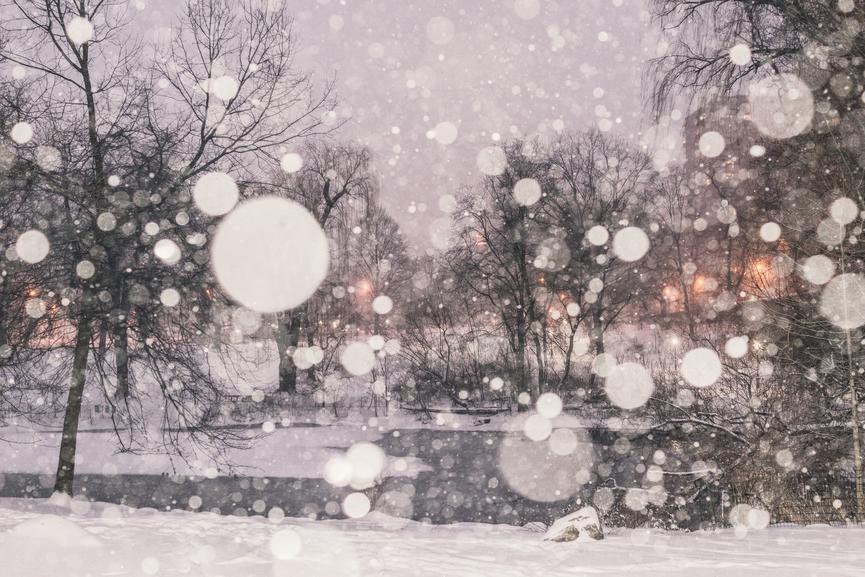 snowflake-picture-stocksy.jpg