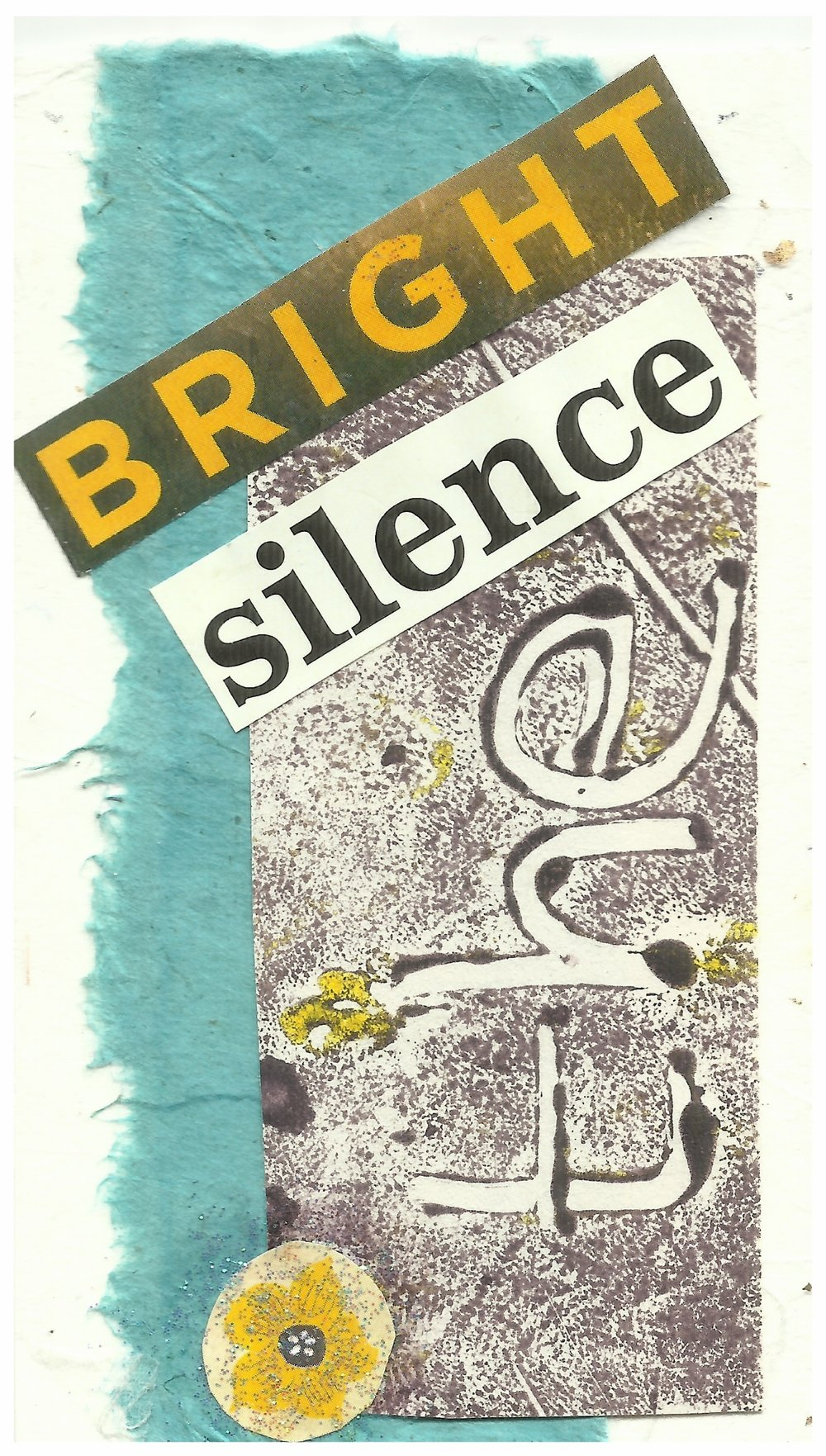 Bright Silence