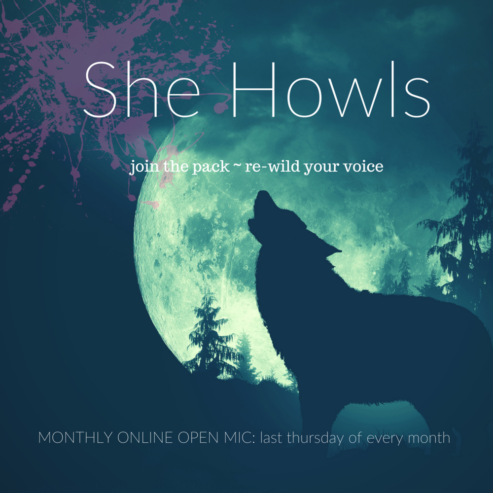 She Howls-25.png