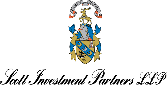 Scott Investment Partners