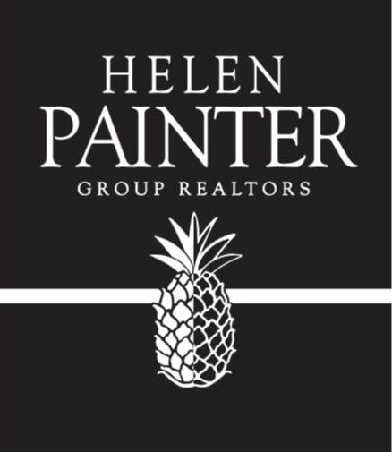 Helen Painter Group Realtors