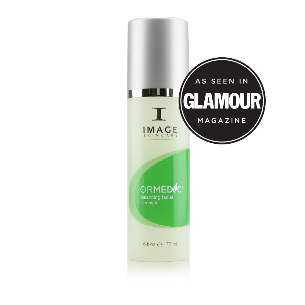 ORMEDIC-BALANCING-FACIAL-CLEANSER_GLAMOUR-MAG.png