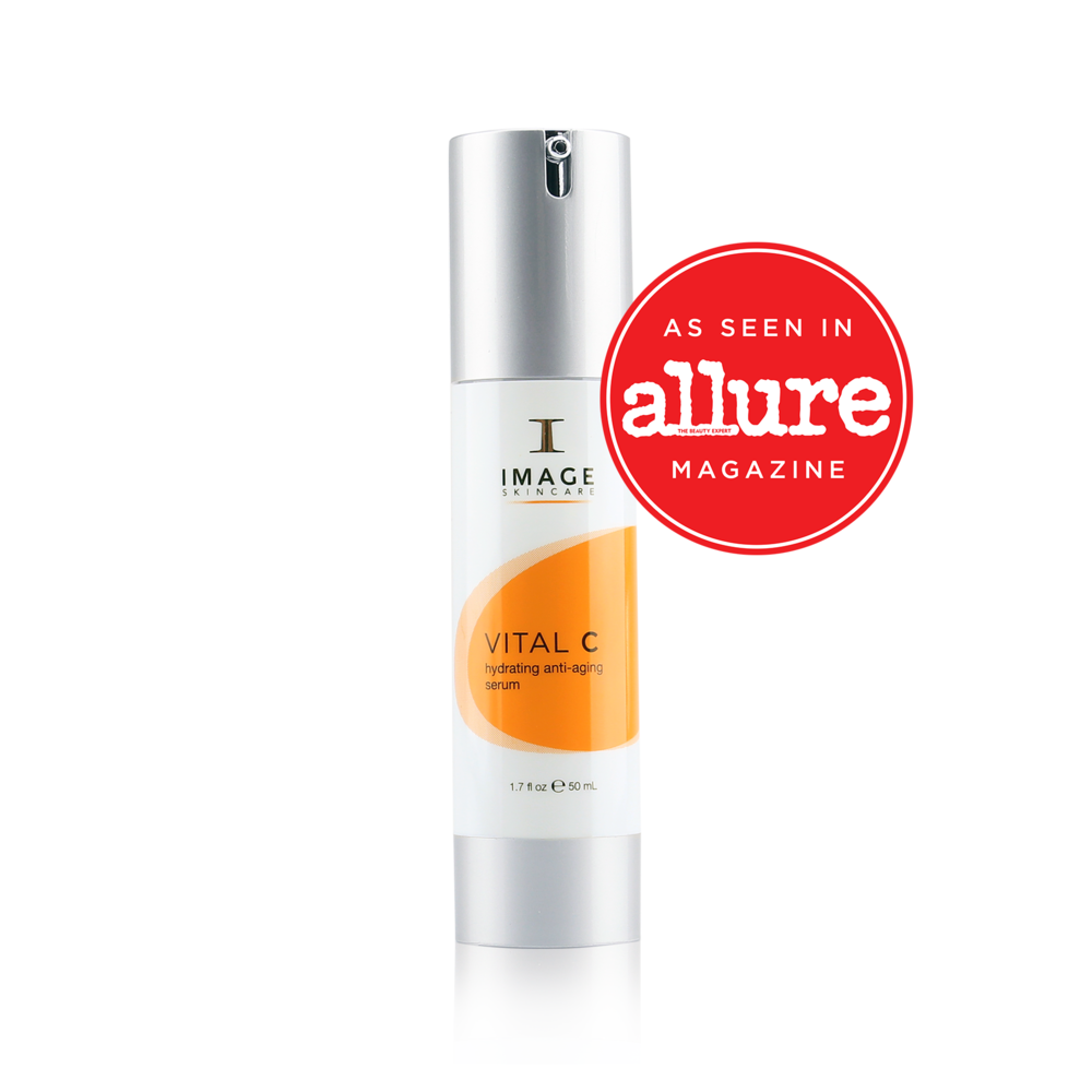 VITAL-C-HYDRATING-ANTI-AGING-SERUM_ALLURE.png