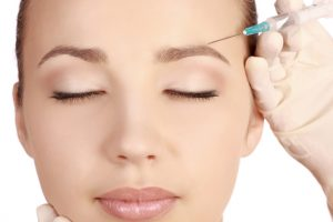 SeaBreeze Beauty Clinic