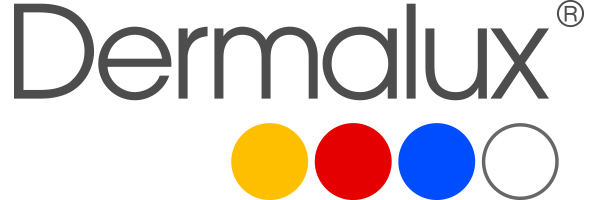 Dermalux-_Logo Hi Res.jpg