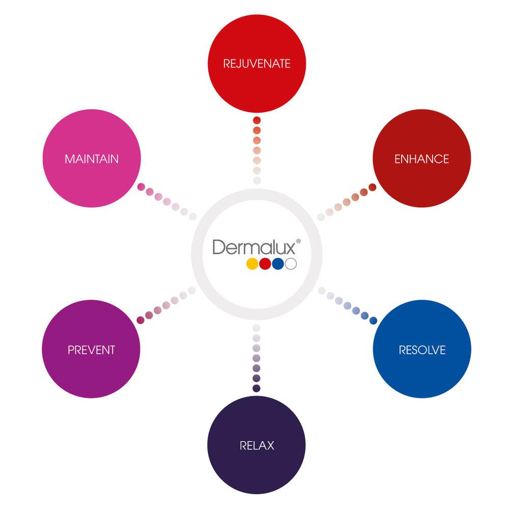 DERMALUX-TreatmentDiagram-v2.jpg