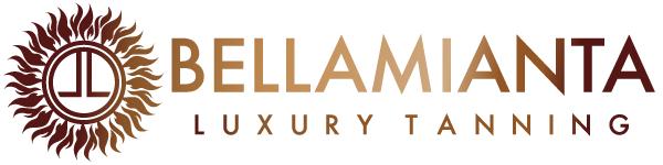 Bellaminanta logo .png