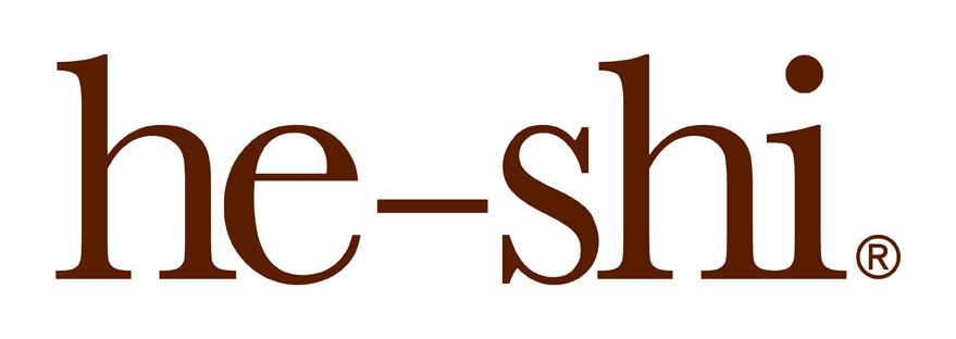 he-shi logo .jpg