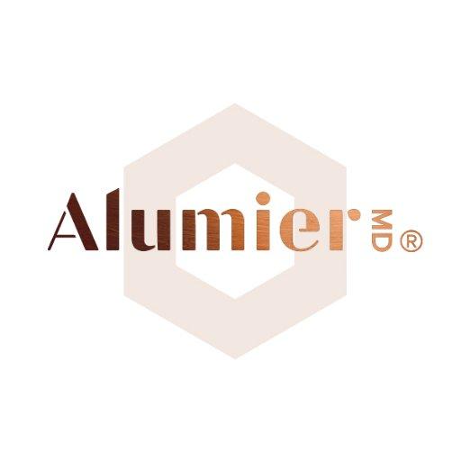 AlumierMD Logo .jpg