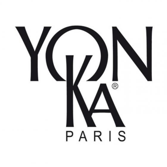 Yonka Logo .jpg