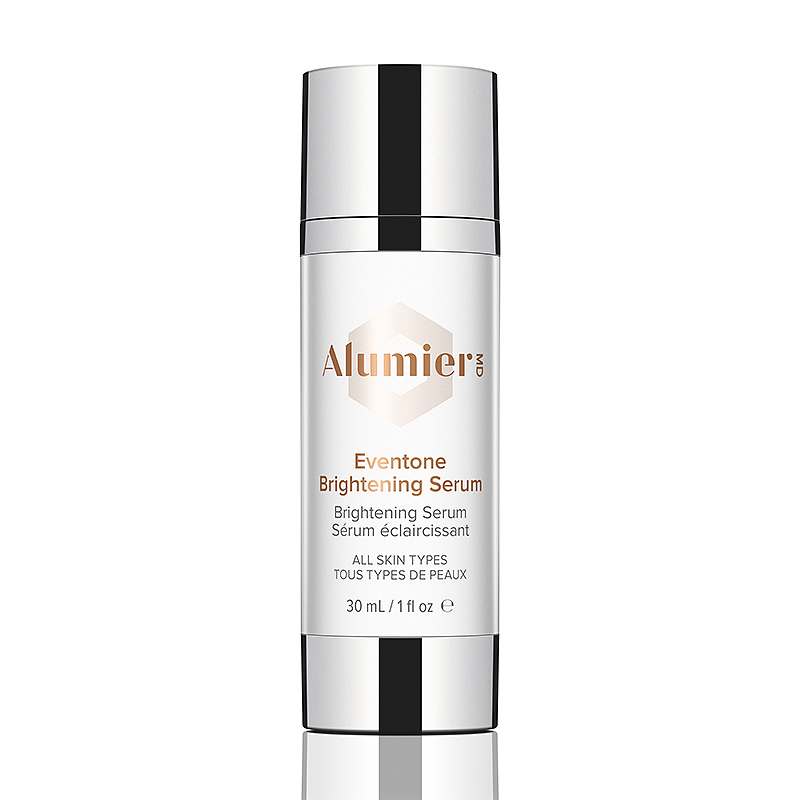 AlumierMD Eventone Brightening Serum - €78