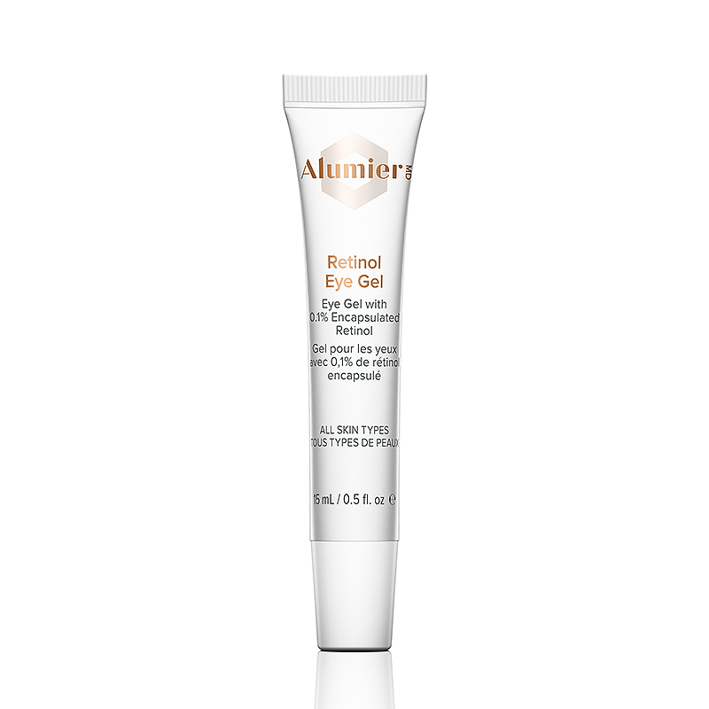 AlumierMD Retional Eye Gel - €70
