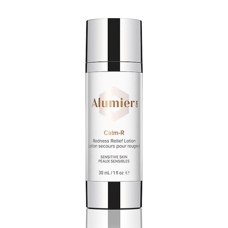 AlumierMD Calm-R - €91