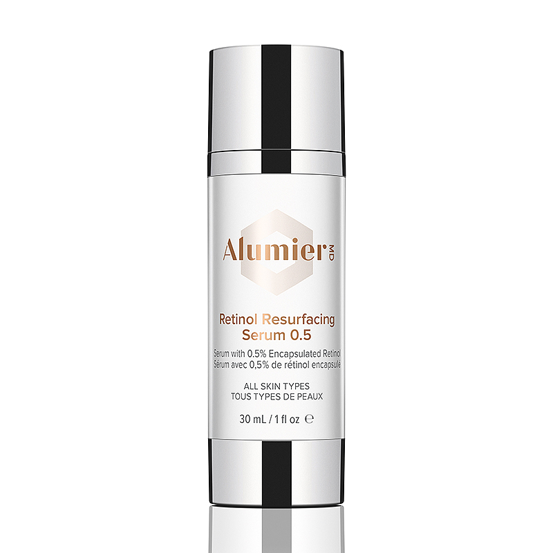 AlumierMD Retinol Resurfacing Serum 0.5 - €88.50