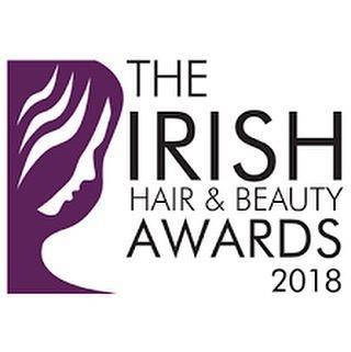 The Irish Hair & Beauty Awards.png