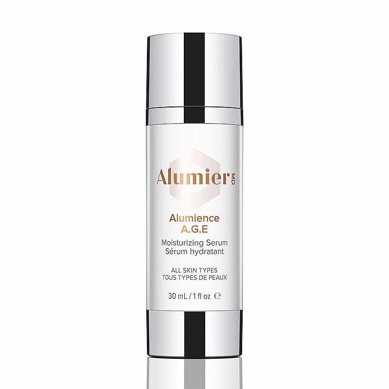 AlumierMD Alumience A.G.E - €119